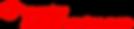 Transdev_auvergne-rhône-alpes_BD_red RVB
