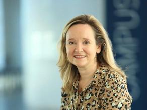 La parole à ... Virginie LACROIX ALTUNA | IDRAC Business School