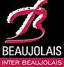 Logo INTERBEAUJOLAIS.png
