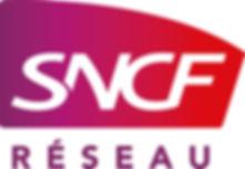 LOGO_SNCF_RESEAU.jpg