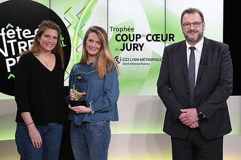Trophée-coup-de-coeur-du-jury.jpg