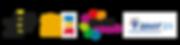 Logos Part Asso C21 2018.png