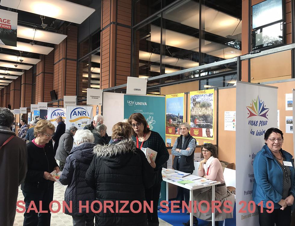 SALON-HORIZON-SENIORS-2019-60.jpg