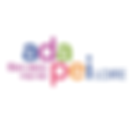 logo_adapei.png
