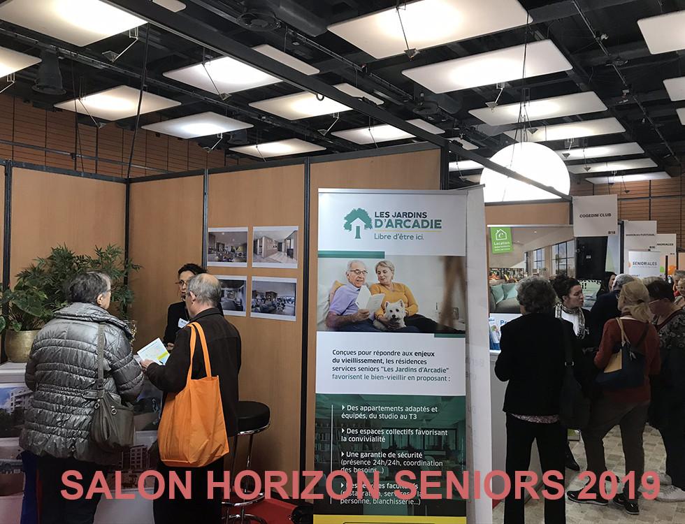 SALON-HORIZON-SENIORS-2019-73.jpg