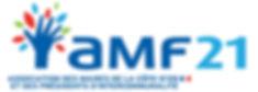 Logo AMF 21.jpg