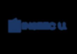 logo INSEEC U