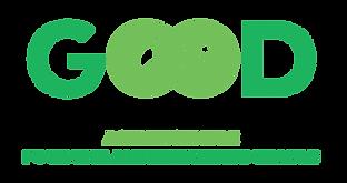 GOOD_logo_baseline_RVB.png