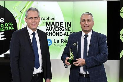 Trophee-Made-in-auvergne-Rhône-Alpes.jpg