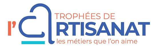 Logo_Trophées_artisanat_OK.jpg