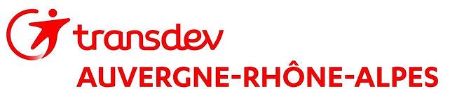 Logo_TRANSDEV_Auvergne_Rhône_Alpes.jpg