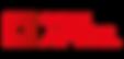 logo Apicil Groupe.png
