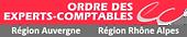 logo-rhone-alpes-250x50.png