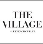 logo The Village officiel.png