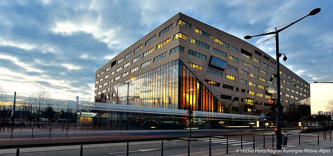 Hotel-de-Region-de-Lyon.jpg