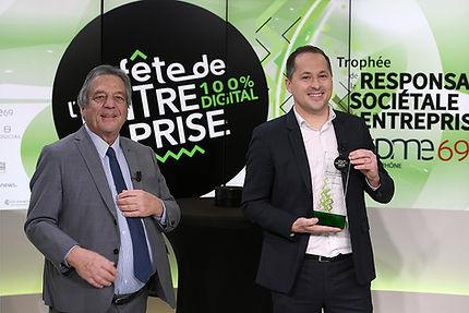 Trophée-de-la-RSE.jpg
