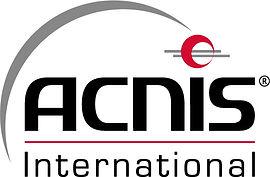 logo ACNIS international RVB.jpg