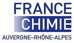 francechimie_logobleu_auvergnerhonealpes