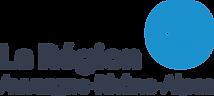 logo-AURA02-cmnj-cs4_LogoPartenaire-AURA