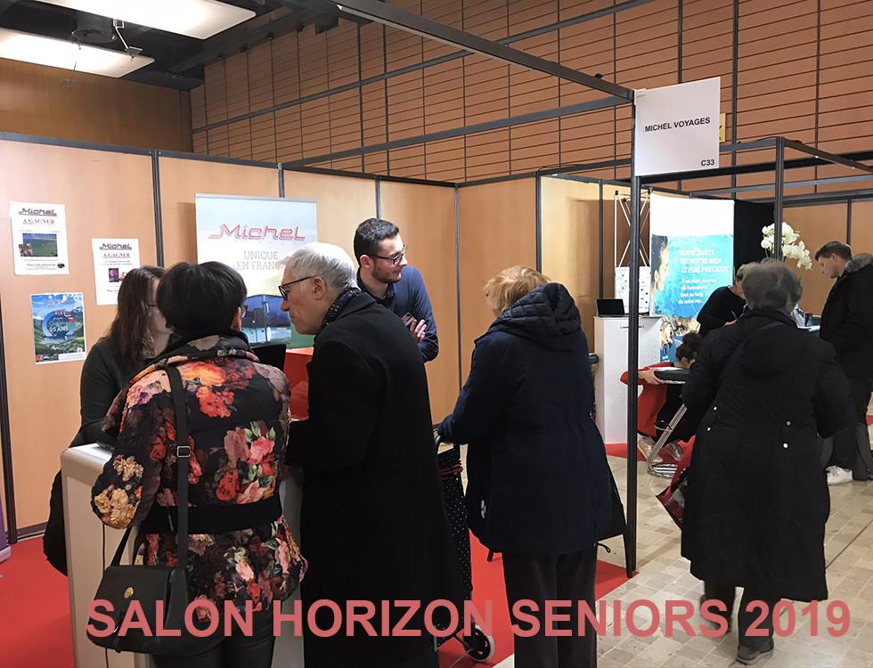 SALON-HORIZON-SENIORS-2019-66.jpg
