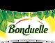 dl_logo_bonduelle2 LE BON.png
