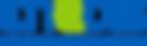Enedis + signature_couleur_RVB_300 dpi.p