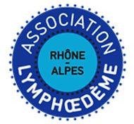 Logo Lymphoedeme.jpg