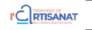 logo artisanat2020.png