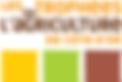 logo-1-TROPHEES-DE-L'AGRICULTURE-COTE-D-