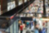 Keolis_Lyon,_exploitant_du_réseau_TCL_©_