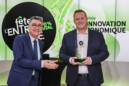 Trophée-de-l'innovation-économique.jpg