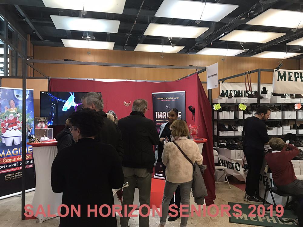 SALON-HORIZON-SENIORS-2019-69.jpg
