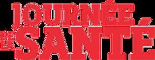 Logo SANTE.png