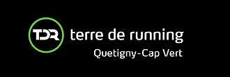 TERRE DE RUNNING.jpg