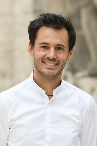 Gautier Chapuis_conseiller delegue Ville de Lyon (6).jpg