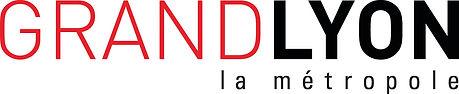 grand_lyon_metropole_logo.jpg