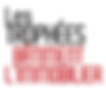 Logo_bâtiment_immobilier.png