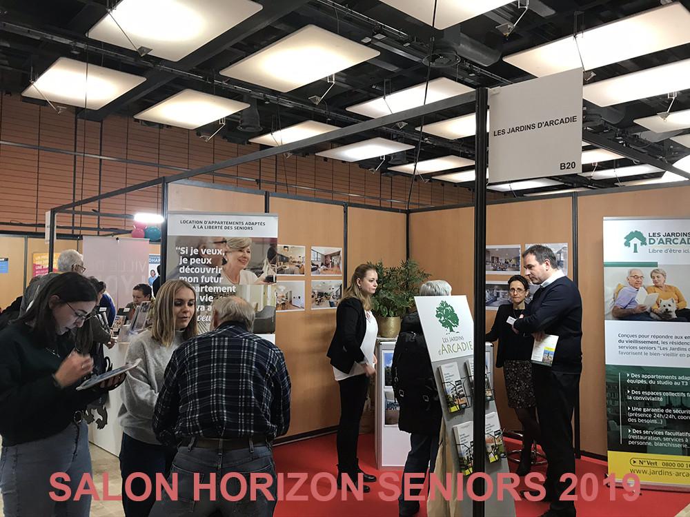 SALON-HORIZON-SENIORS-2019-40.jpg