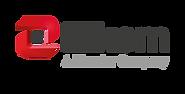 Elkem corporate logo.png