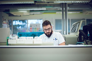 Technicien_de_laboratoire_Jean-Charles Dal Ben.jpg