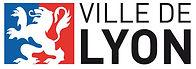 LYON logo.jpg