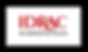 Logo_IDRAC_BS_avec_ombré.png
