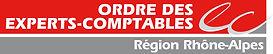 Logo_rhone_alpes.jpg