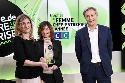 Trophée-de-la-femme-chef-d'entreprise-de