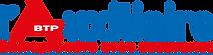 logo_l'Auxiliaire_Quadri.png