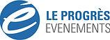LPR evenement.jpg