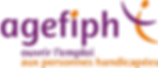 logo agefiph.png