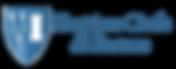 Logo HCB avec texte.png