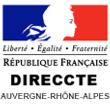 La DIRECCTE.png