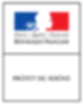 1280px-Logo_Département_Rhône_svg.png